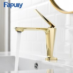 Fap gold bathroom tap faucet sink lagos abuja portharcourt nigeria lane7.index