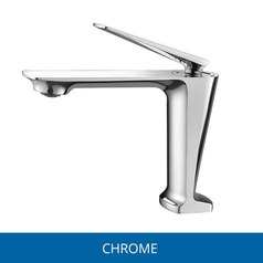 High quality chrome bathroom tap faucet sink lagos abuja portharcourt nigeria lane7.index