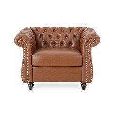 buy Chesterfield Diamond Sofa