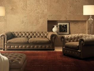 buy Luxor Sofa Chair
