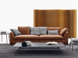 buy New Age Sofa