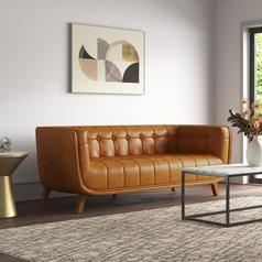 buy Genuine Leather Sofa