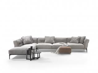 buy Fabric Sofa Sectional