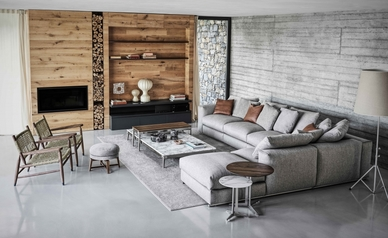 buy Fabric Sofa Lounge
