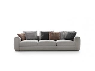 buy Best Fabric Sofa