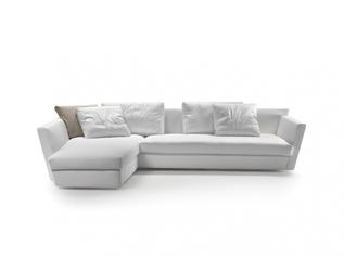 buy Foreign Sofa