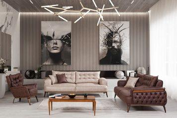 buy Royal Sofa Turkish Settee