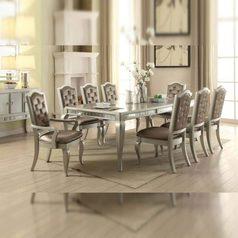10 seater extendable dining set lane7 portharcourt abuja lagos nigeria.index