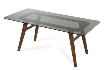 Bronze glass dining table lane7 portharcourt abuja lagos nigeria.index