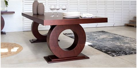 Latest dining table1 lane7 portharcourt abuja lagos nigeria.index