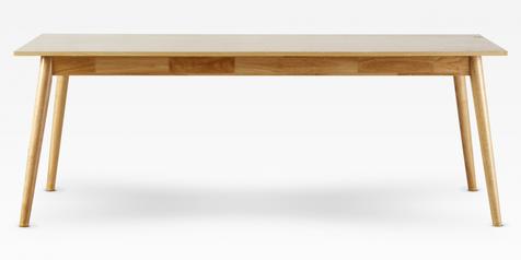 Natural wood dining table11 lane7 portharcourt abuja lagos nigeria.index