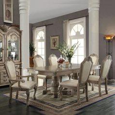 Royal dining set lane7 portharcourt abuja lagos nigeria.index