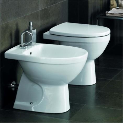 Bidet E Water.Buy Selnova 3 Floorstanding Wc On Lane7 Ng