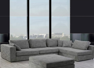 Living Room Sofa Buy Modern Sitting Room Chairs Online