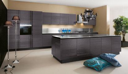Kitchen Designs Built In Kitchen Custom Kitchen Bench Top Buy Kitchens Online In Nigeria Shop Kitchen Showroom