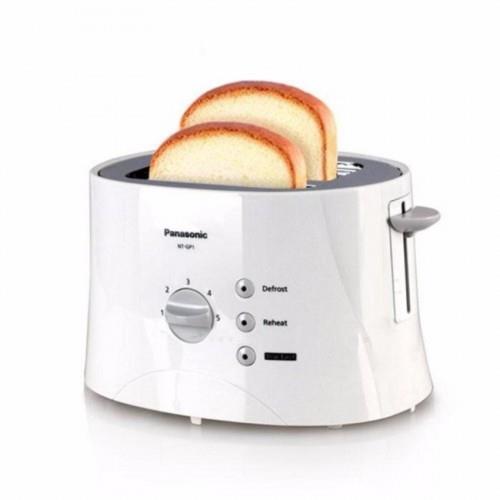 Buy Panasonic Sandwich Maker - GP1 on lane7.ng